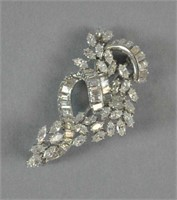 AUGUST 10, 2017 | JEWERLY | SILVER | COINS | FINE ARTS