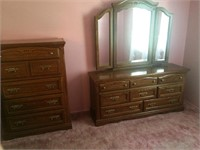 Furniture-Antiques and Decor Online Only