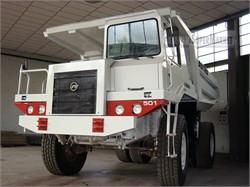 ASTRA BM501  Uzywany