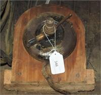 Vintage Radios, Furniture, Tools, Tubes Webcast Auction