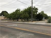 5102 Hawthorne Road, Chubbuck
