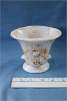 Collector Marble Online Auction