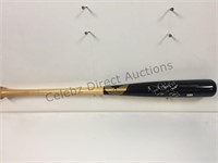 Celebz Direct Auction - JUL3.0 - Game Used Collections!