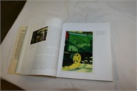 John Deere A History of the Tractor Book