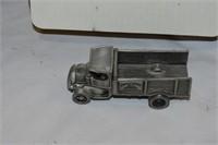 John Deere Truck & Tractor