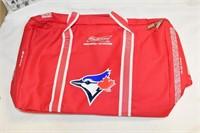 Budweiser Blue Jays Cooler Bag