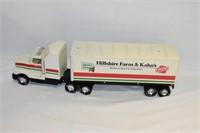 "Truck & Transport 25"" Long"
