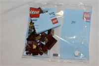 Lego Set 55 Pieces