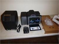 Police Seized Assets Auction - Sacramento, CA