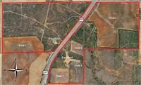 678 Acre Auction on Rare, West Texas Land -- Hunt & Fish