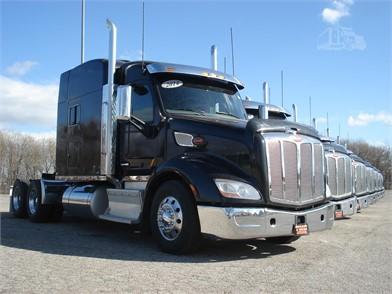 Trucks For Sale By TMC Truck Sales - 34 Listings | www