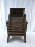 ONLINE ONLY!! Furniture, Antiques, Tools, collectibles