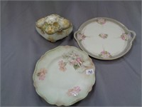 Horstman Auction 3 & 4