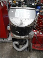 Dual Machinery Tools Vehicles Trailers - New Appliances