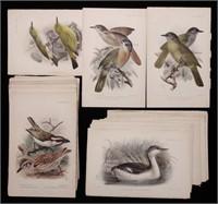 Sale 1016:  Rare Books, Manuscripts, & Ephemera