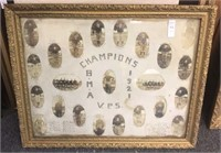 July 25th Treasure Auction - Central Virginia