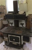 Oxley House Museum - Primitives - Tools