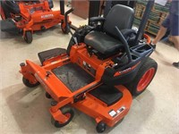 JULY 20 - JULY 22, 2017 - ONLINE ONLY AUCTION