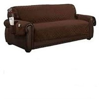 SET OF 3 QUICK FIT FURNITURE COVER FOR