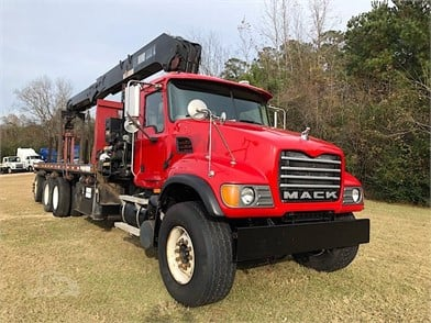 Flatbed Trucks For Sale In Knoxville, Alabama - 51 Listings