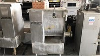 Absolute Tool & Grocery/Restaurant Auction