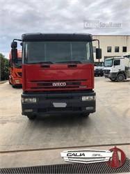 Iveco Eurotech 260e39  Usato