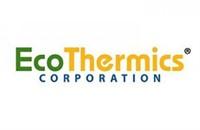 EcoThermics Corporation