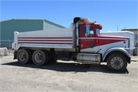 (2) Vehicles Online Only Auction - ISTC Idaho Falls, ID
