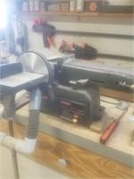 """craftsman belt/disc sander 4x36"""" belt"""