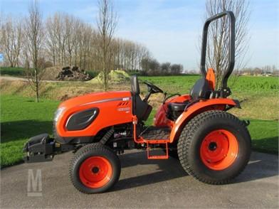 KIOTI CK4010 For Sale - 34 Listings | MarketBook co za