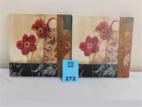 DFW AREA General Merchandise Auction