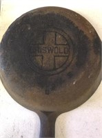 Neuspickle #4 Lots of GREAT new finds, Tools, Antiques