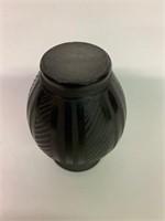 Small Kovats Hungarian Pottery Vase