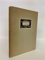 Book-Winneipegs Early Days First Edition