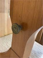 Unusual Dielkraft Elevating Table