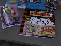 Grp, of Toys, Children's Cape Set, Funko Pop,