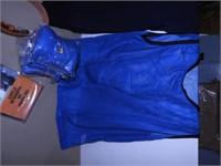 Grp, of Sports Jerseys (L), XL Pyjama Shirt,