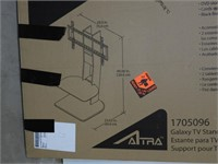 Astra Flat Screen TV Stand