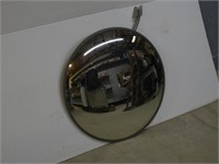 Security Mirror, 24""