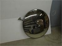 """Security Mirror, 36"""""""