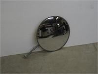"""Security Mirror, 18"""""""