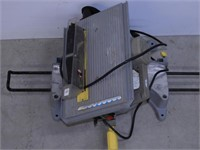 Workforce Mitre / Table Saw Combo