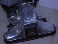 Kirby Heritage Upright Vacuum