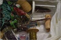 Bead Making Items