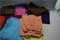 Scrub Pants -various sizes