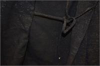 Reitmans Sz9 Dress and Jacket * NWT