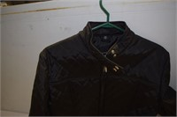 Ladies Jacket Size L * New with Tags