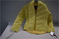 Ladies Jacket Sz S * New with Tags