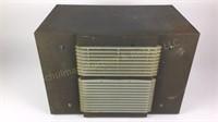 Vintage Ham, Antique & Transistor Radios