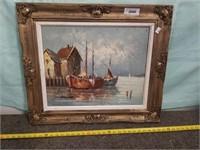 Estate Collectors Online Auction